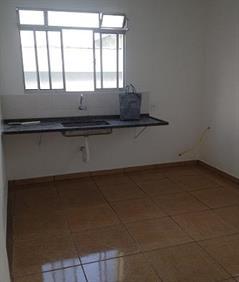 Sobrado / Casa para Alugar, Lauzane Paulista