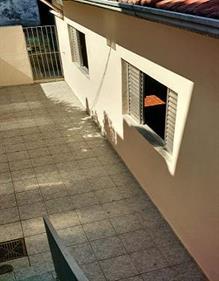 Sobrado / Casa para Alugar, Casa Verde