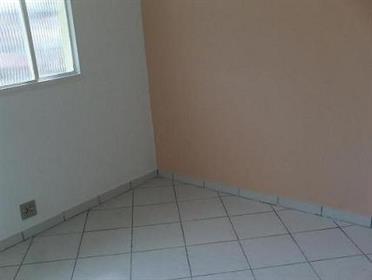 Kitnet / Loft para Alugar, Casa Verde Alta