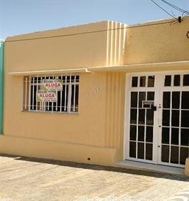 Casa Comercial para Alugar, Casa Verde