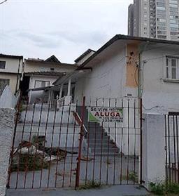 Casa Térrea para Alugar, Vila Ester