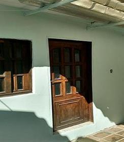 Casa Térrea para Alugar, Imirim