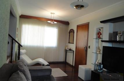 Apartamento Duplex para Venda, Jardim das Laranjeiras