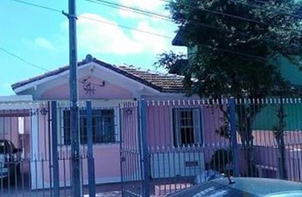 Casa Térrea para Venda, Jardim Primavera
