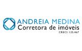Andreia Medina Corretora de Imóveis