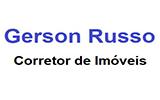 Gerson Russo Corretor de Imóveis
