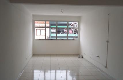 Sala Comercial para Alugar, Vila Medeiros