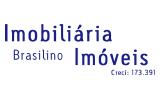 Imobiliária Brasilino Imóveis