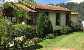 Chácara para Venda, Serra da Cantareira