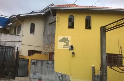 Casa Térrea para Venda, Jardim Donária
