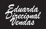 Eduarda Direcional Vendas