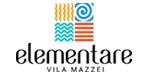 Lançamento Elementare Vila Mazzei