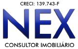 Nex Consultor Imobiliário