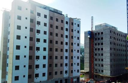 Apartamento para Venda, Perus