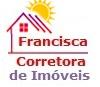Banner Francisca Corretora de Imóveis