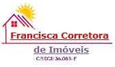 Francisca Corretora de Imóveis