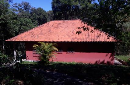 Chácara / Sítio para Venda, Serra da Cantareira