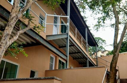 Condomínio Fechado para Alugar, Jardim Virginia Bianca