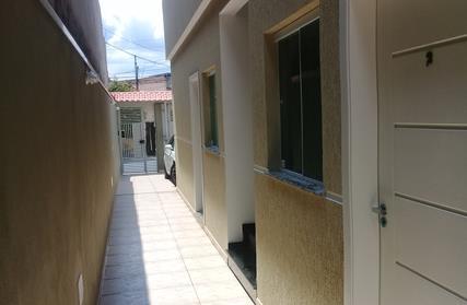 Condomínio Fechado para Venda, Parque Edu Chaves