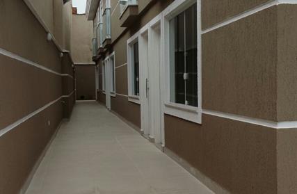 Condomínio Fechado para Venda, Vila Maria Alta