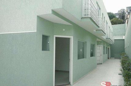Condomínio Fechado para Venda, Casa Verde Alta