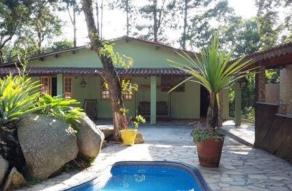 Chácara / Sítio para Alugar, Serra da Cantareira