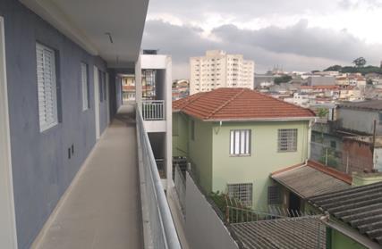 Condomínio Fechado para Venda, Vila Baruel