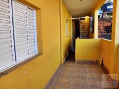 Sobrado / Casa para Alugar, Jardim Guarani