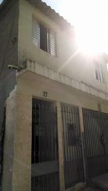Prédio Comercial para Venda, Jardim São João
