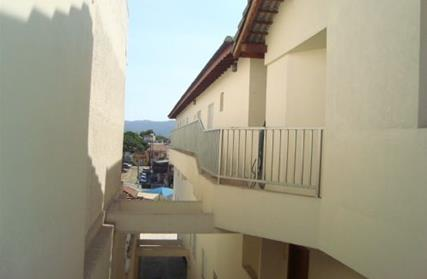 Prédio Comercial para Venda, Vila Nivi