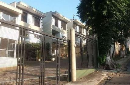 Condomínio Fechado para Alugar, Tremembé