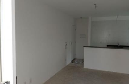 Apartamento para Venda, Protendit