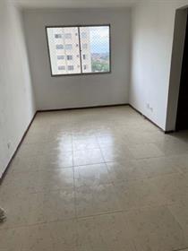 Apartamento para Venda, Vila Irmãos Arnoni