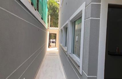 Apartamento para Venda, Bortolândia