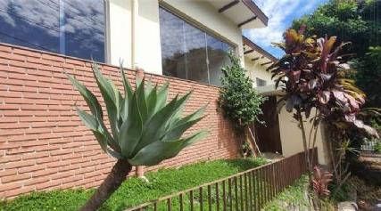 Casa Térrea para Alugar, Jardim Floresta