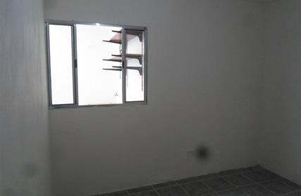 Casa Térrea para Alugar, Vila Pereira Cerca