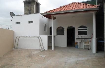 Casa Térrea para Venda, Vila Pereira Cerca
