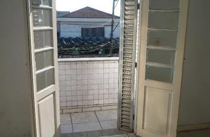 Casa Térrea para Alugar, Vila João Batista