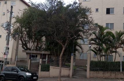 Apartamento para Venda, Vila Iório