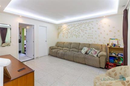 Condomínio Fechado para Venda, Vila Medeiros