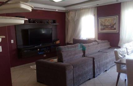 Apartamento Duplex para Venda, Vila Gustavo