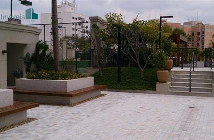 Apartamento para Venda, Jardim São Bento