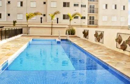 Apartamento para Venda, Jardim Labitary