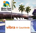 Imagem Vibra Casa Verde