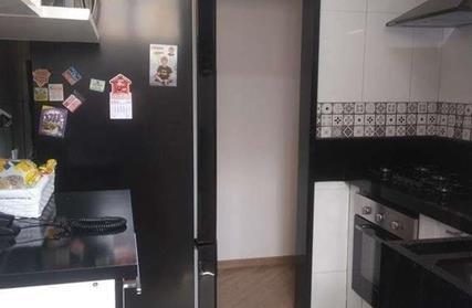Apartamento para Venda, Parque Monteiro Soares
