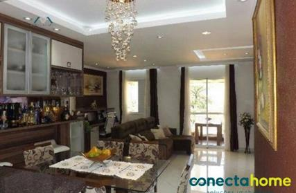 Apartamento para Venda, Jardim Pereira Leite