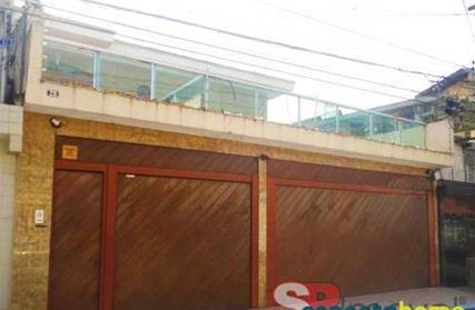 Casa Térrea para Venda, Sítio Morro Grande