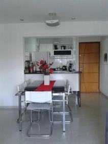 Apartamento para Venda, Vila Guaca