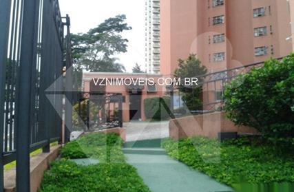 Apartamento para Venda, Vila Pita