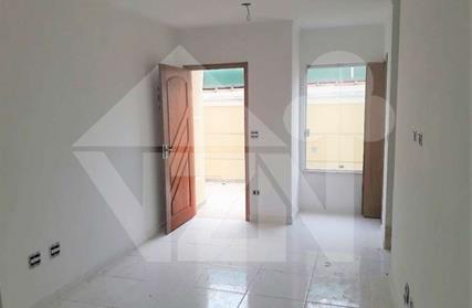 Condomínio Fechado para Venda, Vila Nilo